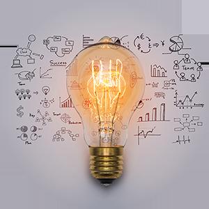 idée-innovante-grassroots