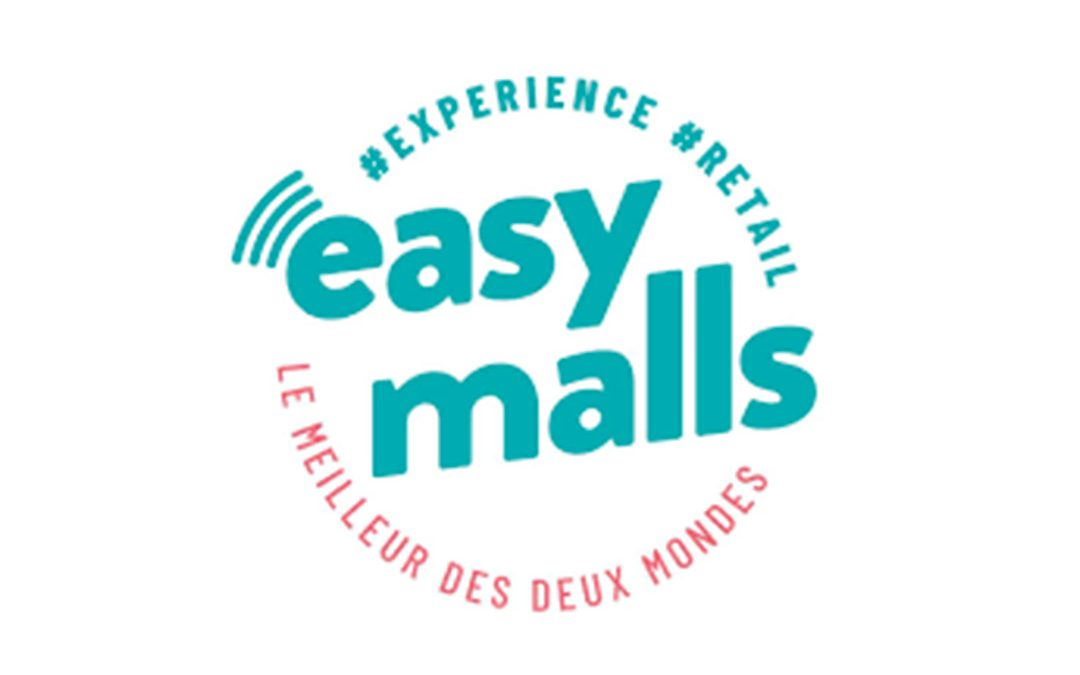 Easymalls rejoint le Groupe FMG sales and marketing