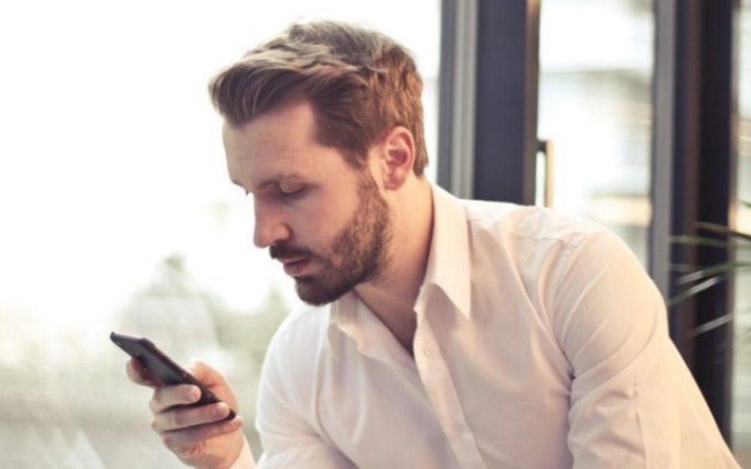 La révolution mobile learning (M-learning)